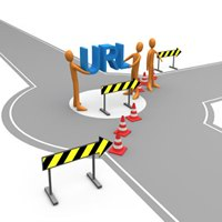 url-redirection-par-jean-marie-peron-referencement-internet