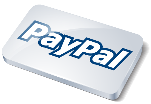 expert paypal